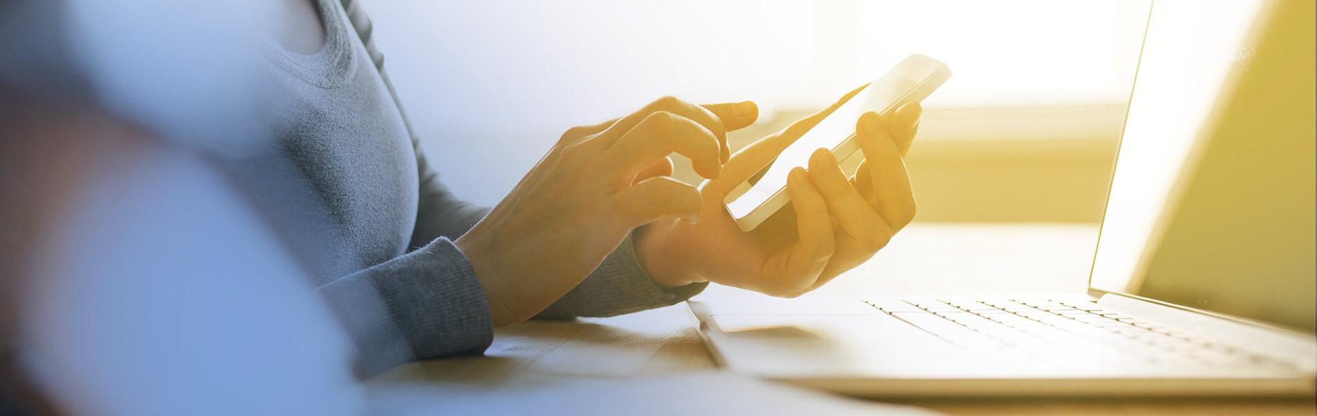 <h1>Покупка и проверка страхового<br>полиса в режиме онлайн</h1>